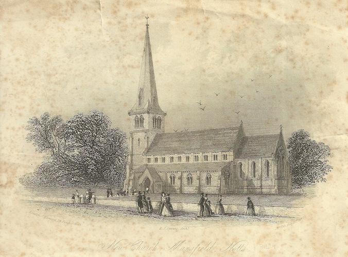 1 1847 drawing