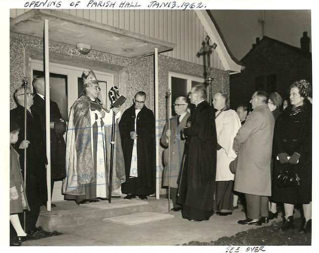 15 1962 parish hall opening 1