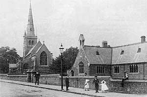 5 1905mansfield-st-johns