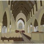Scheme 4 Interior