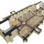 Scheme 5 3D