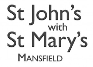 St John's with St Mary's Mansfield